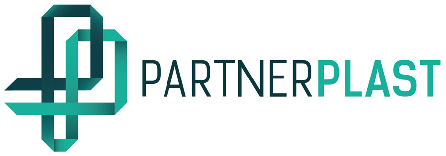 logo partnerplast